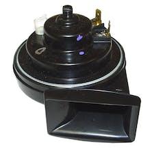 Omix-Ada 17249.02 Horn High Pitch