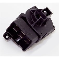 Omix-Ada 17251.06 Ignition Switch