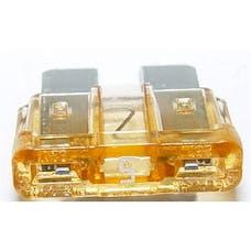 Omix-ADA 17253.01 ATO Fuse 5 Amp
