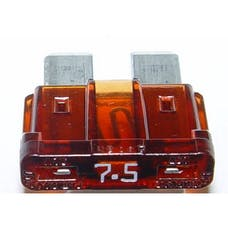 Omix-ADA 17253.02 ATO Fuse 7.5 Amp