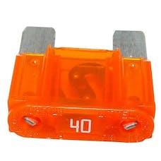Omix-ADA 17254.03 Maxi Fuse 40 Amp