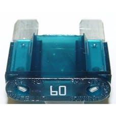 Omix-ADA 17254.05 Maxi Fuse 60 Amp