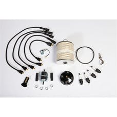 Omix-Ada 17257.71 Ignition Tune Up Kit