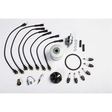 Omix-Ada 17257.78 Ignition Tune Up Kit