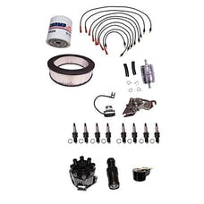 Omix-Ada 17257.82 Ignition Tune Up Kit