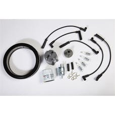 Omix-Ada 17257.85 Ignition Tune Up Kit