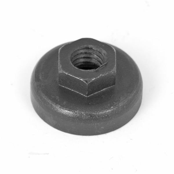 Omix-Ada 17402.07 Valve Cover Nut