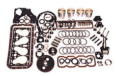 Omix-Ada 17405.03 Engine Overhaul Kit