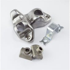 Omix-Ada 17411.03 Rocker Arm Kit