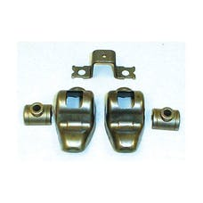 Omix-ADA 17411.05 Rocker Arm Kit; 72-91 Jeep CJ/Wrangler YJ