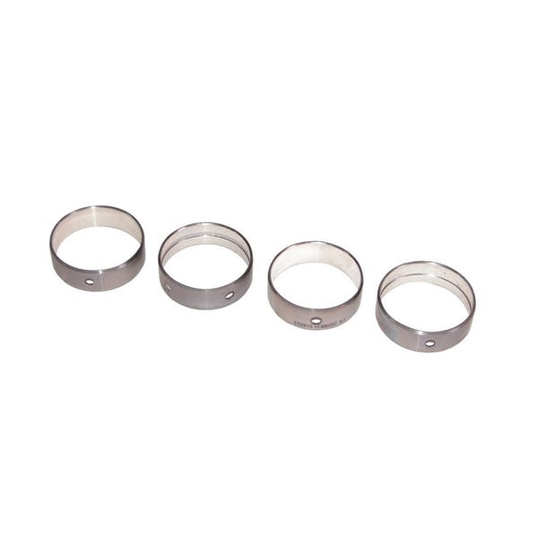 Omix-Ada 17422.04 Camshaft Bearing Set