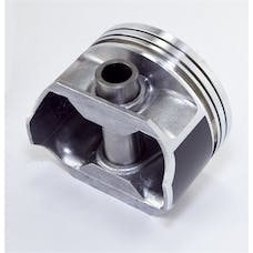 Omix-Ada 17427.12 Piston, 2.5L/4.0L