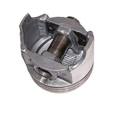 Omix-Ada 17427.19 Piston, .020, 4.2L