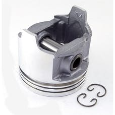 Omix-Ada 17427.21 Piston Std, 4.2L