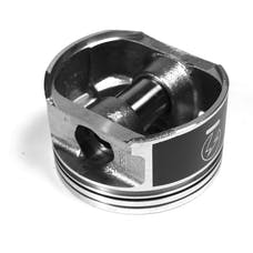 Omix-Ada 17427.43 Piston, 100mm Over