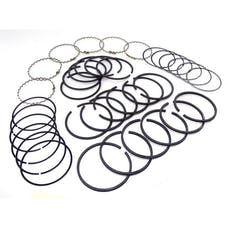 Omix-ADA 17430.13 Piston Ring Set, Std, 226CI