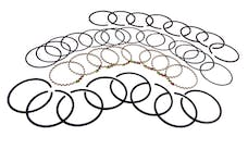 Omix-Ada 17430.32 Piston Ring Set, .010