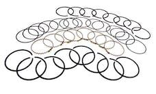 Omix-ADA 17430.32 Piston Ring Set, .010