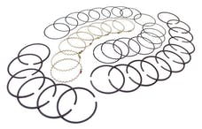Omix-Ada 17430.34 Piston Ring Set, .030