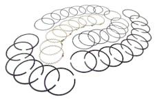 Omix-ADA 17430.34 Piston Ring Set, .030