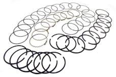 Omix-ADA 17430.35 Piston Ring Set Std, 6.6L