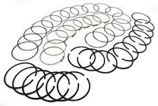 Omix-ADA 17430.37 Piston Ring Set, .030