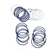 Omix-Ada 17430.53 Piston Ring Set, .040