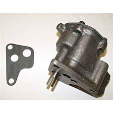 Omix-Ada 17433.05 Oil Pump