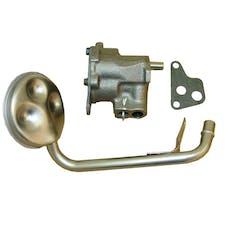 Omix-Ada 17433.09 Oil Pump Kit