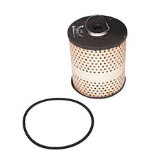Omix-Ada 17436.02 Oil Filter Canister