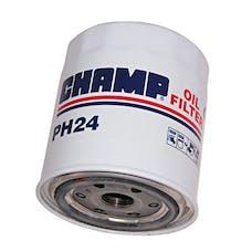 Omix-Ada 17436.11 Oil Filter