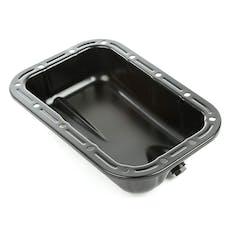Omix-Ada 17437.04 Oil Pan