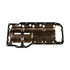Omix-ADA 17439.09 Oil Pan Gasket, 4.7L; 99-04 Jeep Grand Cherokee WJ