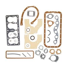 Omix-ADA 17440.01 Gasket Set Engine, 134CI; 41-53 Willys Models