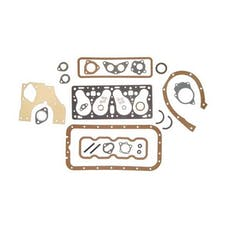 Omix-ADA 17440.02 Gasket Set Engine, 134CI; 52-71 Jeep CJ Models