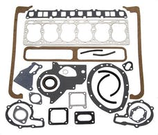Omix-ADA 17440.03 Gasket Set Engine, 226CI; 54-64 Jeep CJ Models
