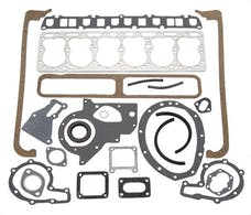 Omix-ADA 17440.03 Gasket Set Engine, 226CI; 54-64 Jeep CJ Models