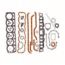 Omix-ADA 17440.04 Gasket Set Engine; 72-80 Jeep CJ Models