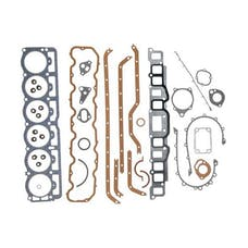 Omix-ADA 17440.04 Gasket Set Engine; 72-80 Jeep CJ Models
