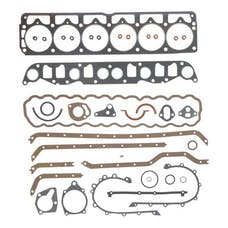 Omix-ADA 17440.06 Engine Gasket Set, 4.0L; 87-90 Jeep Cherokee