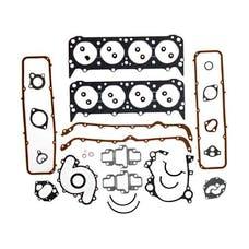 Omix-ADA 17440.07 Gasket Set Engine, 5.0L; 72-81 Jeep CJ Models