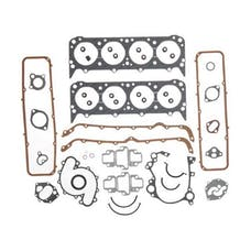 Omix-ADA 17440.07 Gasket Set Engine, 5.0L; 72-81 Jeep CJ Models