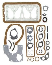 Omix-ADA 17440.11 Engine Gasket Set, 134 CI F-Head; 52-71 Jeep CJ