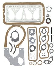 Omix-ADA 17440.11 Engine Gasket Set, 134 CI F-Head; 52-71 Jeep CJ