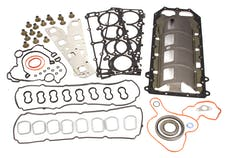 Omix-ADA 17440.12 Engine Gasket Set, 5.7L; 2007 Jeep Grand Cherokee WK