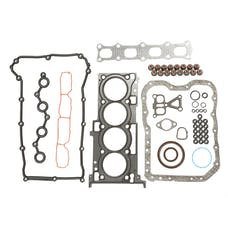 Omix-ADA 17440.13 Engine Gasket Set, 2.4L; 07-16 Jeep Compass/Patriot MK