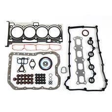 Omix-ADA 17440.14 Engine Gasket Set, 2.0L; 07-16 Jeep Compass/Patriot MK