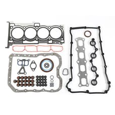 Omix-ADA 17440.14 Engine Gasket Set, 2.0L; 07-16 Jeep Compass/Patriot MK