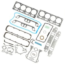 Omix-ADA 17440.15 Engine Gasket Set, 5.2L; 93-98 Jeep Grand Cherokee