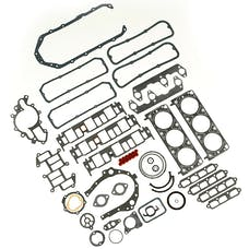 Omix-ADA 17440.16 Engine Gasket Set, 2.8L; 84-86 Jeep Cherokee